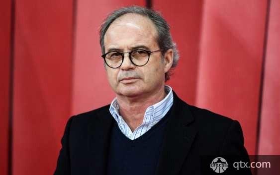 巴黎欲任命坎波斯为新体育总监